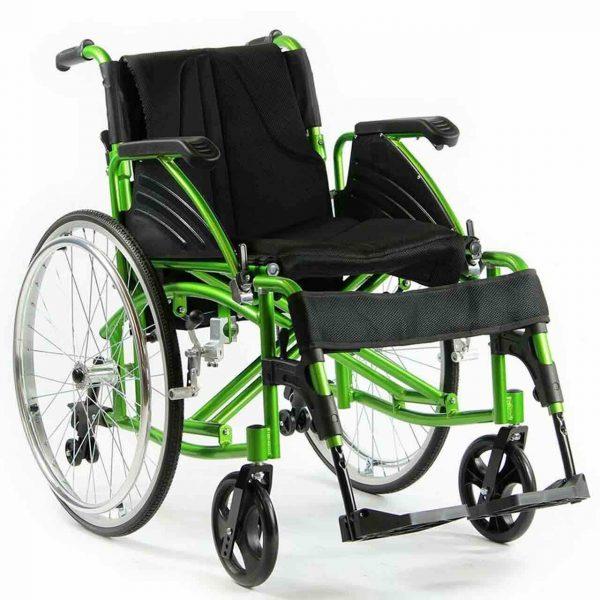 Folding Wheelchair price in BD
