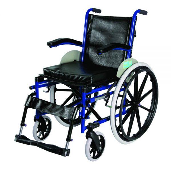 Wheelchair Price in Bangladesh