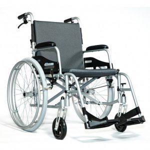 Folding Wheelchair price in Bangladesh. ProvaOxygen provide high quality Folding Wheelchair all over Bangladesh.Contact us if you need this.