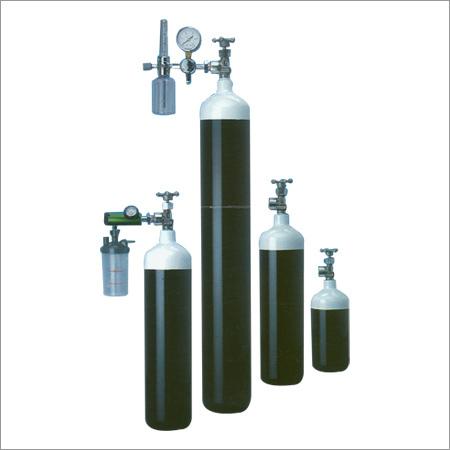Oxygen Cylinders Price in Dhaka Bangladesh